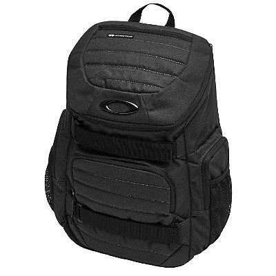 Mochila Oakley Enduro 3.0 Big Backpack Preto
