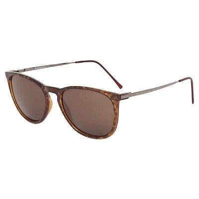 Óculos de Sol HB Tanami Havana Turtle | Brown