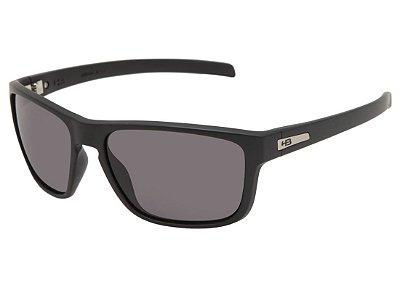Óculos de Sol HB Dingo Matte Black   G. Marine Green   Gray ... c6061fe5b0