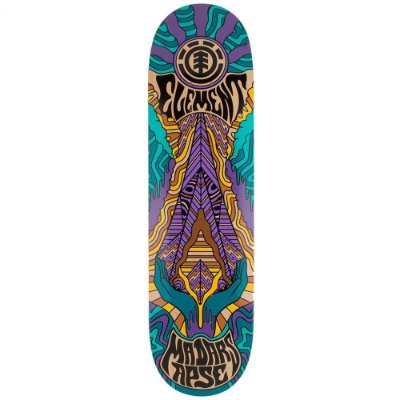 Shape Element Madars Mind Melt 8.3 Azul