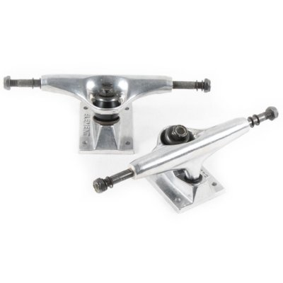 3e57d84934dd0 Truck Skate Element Phase 2 Raw 129mm