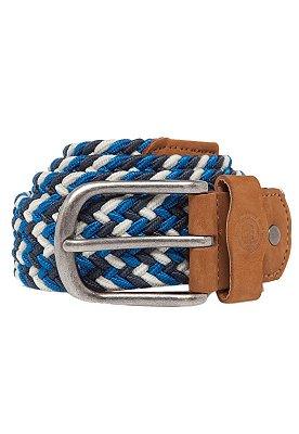Cinto Element Ayashe Azul G 110cm
