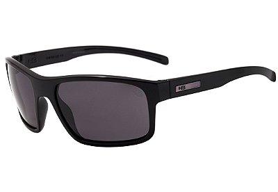 Óculos de Sol HB OverKill Gloss Black I Gray