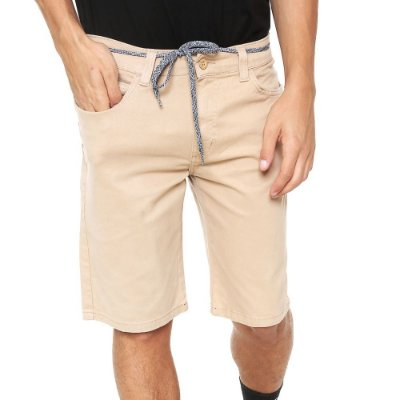 Bermuda Element Walk New Khaki Caqui