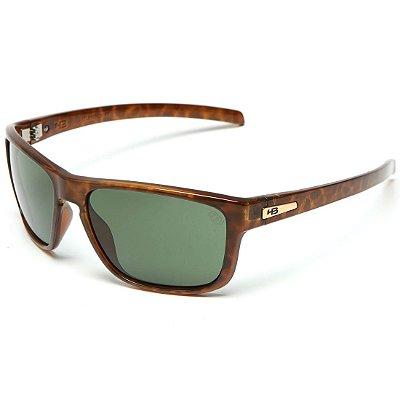 Óculos de Sol HB Thruster Havana Tutle l G-15
