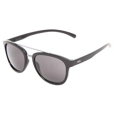 Óculos de Sol HB Moomba Gloss Black | Gray