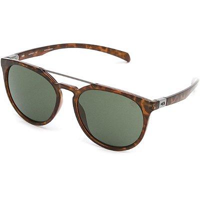 Óculos de Sol HB Burnie Havana Turtle I G-15