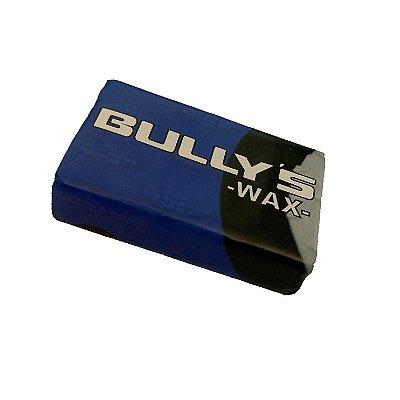 Parafina Bullys Cool - Água Fria
