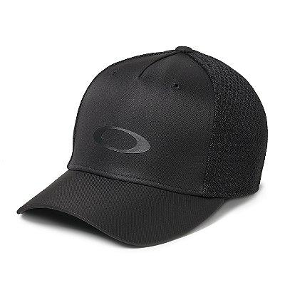 6469bf73dd313 Oakley - Radical Place - Loja Virtual de Produtos Esportivos
