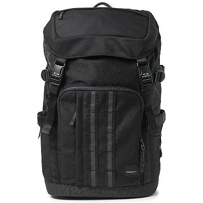Mochila Oakley Utility Organizing Backpack Preta