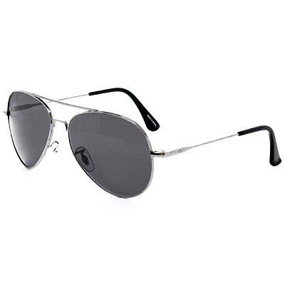 Óculos de Sol HB Scrambler Graphite C019 l Gray