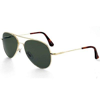 Óculos de Sol HB Scrambler Gold C019 l G-15