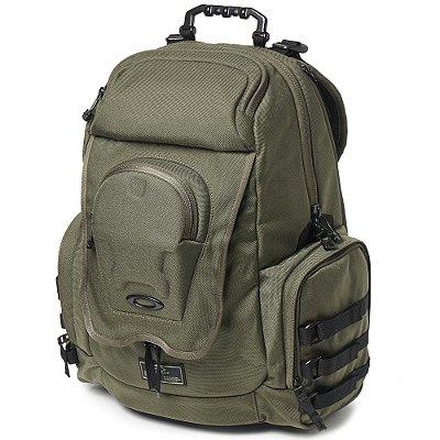Mochila Oakley Icon Backpack Verde