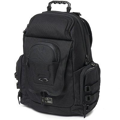 Mochila Oakley Icon Backpack Preta