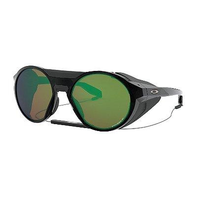 Óculos de Sol Oakley Clifden Black Ink W/ Prizm Shallow Water Polarized