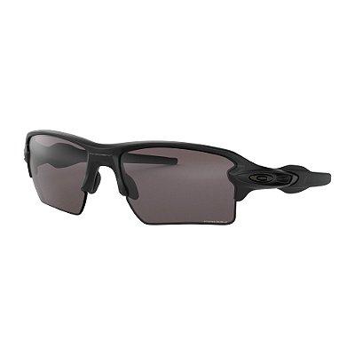 Óculos de Sol Oakley Flak 2.0 XL Matte Black W/ Prizm Black