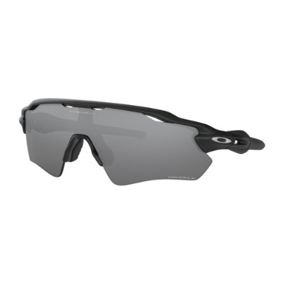 Óculos de Sol Oakley Radar EV Path Matte Black W/ Prizm Black Polarized