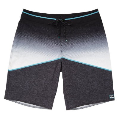 Bermuda Billabong Boardshort North Point Pro Ítalo Ferreira Preto