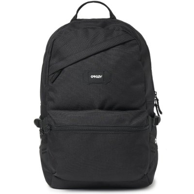 Mochila Oakley Street Backpack Preto