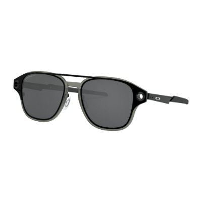Óculos de Sol Oakley Coldfuse Polished Black W/ Prizm Black Polarized