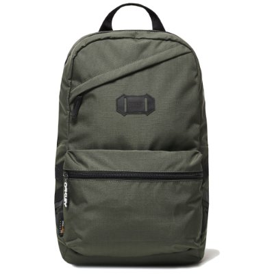 Mochila Oakley Street Backpack 2.0 Verde