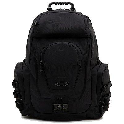 Mochila Oakley Icon Backpack 2.0 Preto
