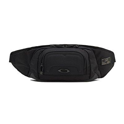 Pochete Oakley Icon Belt Bag 2.0 Preto