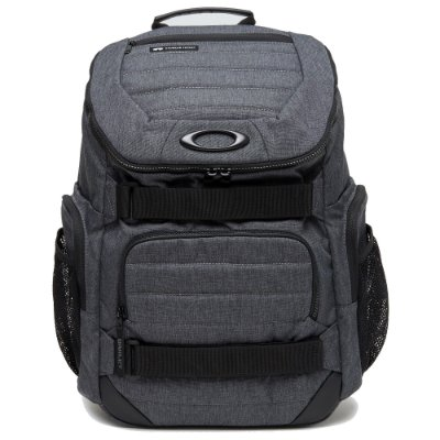 Mochila Oakley Enduro 2.0 Big Backpack Preto