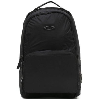 Mochila Oakley Packable Backpack Preto