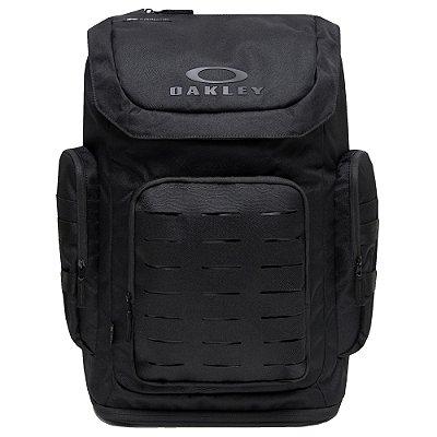 Mochila Oakley Urban Ruck Pack Preto