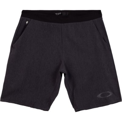 Shorts Oakley Blade Hybrid Action Preto