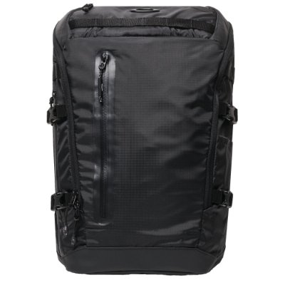 Mochila Oakley Outdoor Backpack Preto