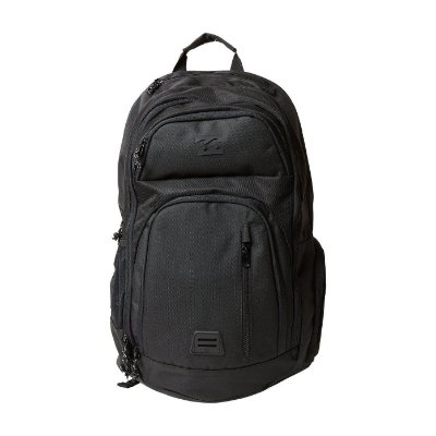 Mochila Billabong Command Plus Preto