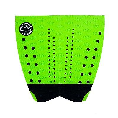 Deck CtWax Ohana Colors Verde