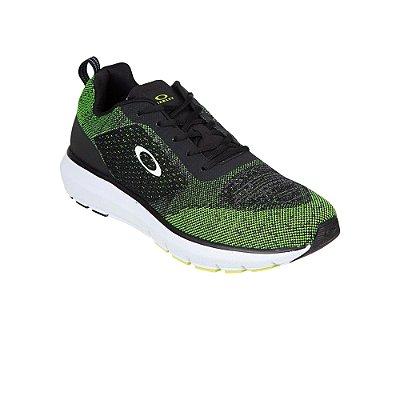 Tênis Oakley Icon Masculino Verde