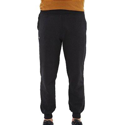 Calça Oakley Moletom Utilitary Pant Masculina Preto