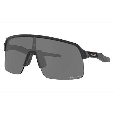 Óculos de Sol Oakley Sutro Lite Matte Black W/ Prizm Black