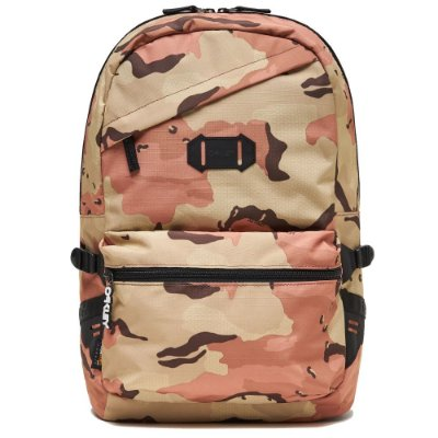 Mochila Oakley Street Backpack 2.0 Camuflado