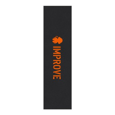 STENCIL GRIPTAPE ORANGE