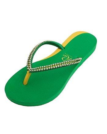 Brasil - Verde