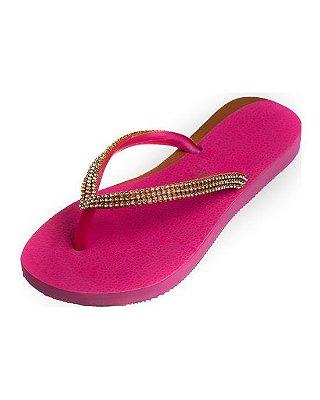 Shine - Pink