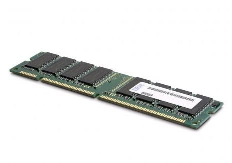 49Y1563 - Memória para Servidor IBM 16GB 2RX4 1.35V PC3L-10600 1333MHZ