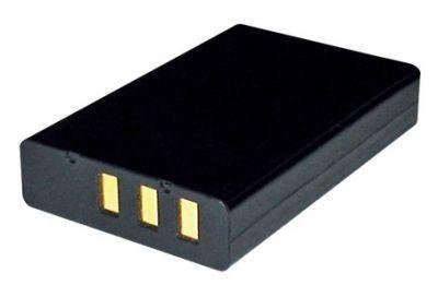 HMC1000-LI - Bateria GTS Para Symbol Série MC1000