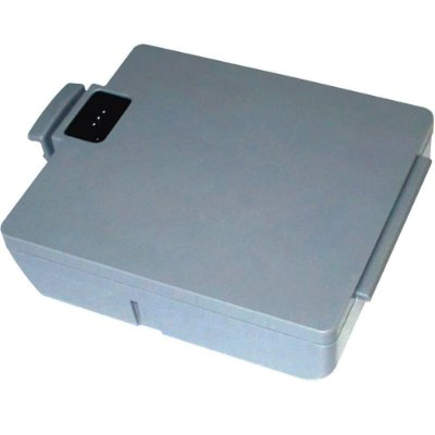 H16293-LI - Bateria GTS Para Impresora Zebra QL420