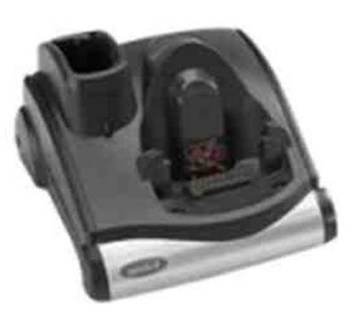 CRD9000-111SES - Berço Zebra Para Coletor Symbol MC90, MC91 E MC92