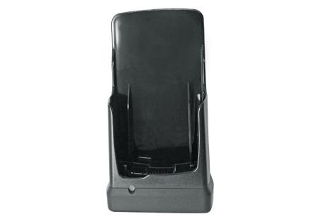 HCH-5510VL-CHG-DESK - Carregador GTS Móvel Para Motorola MC55 /65/67
