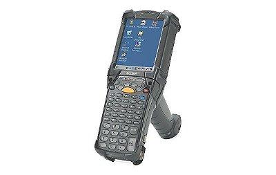 Coletor de Dados Zebra - MC92N0-GP0SYGQA6WR