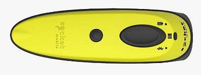 Leitor de Código de Barras DuraScan - Socket Mobile D700