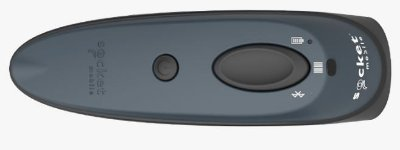 Leitor de Código de Barras DuraScan - Socket Mobile D730