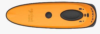 Leitor de Código de Barras DuraScan - Socket Mobile D760